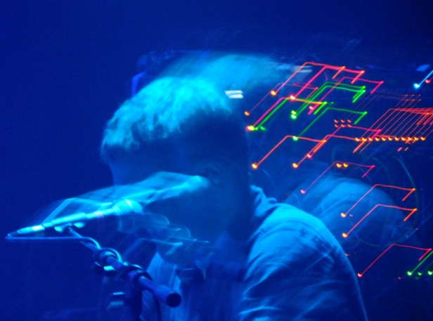 floating points 1