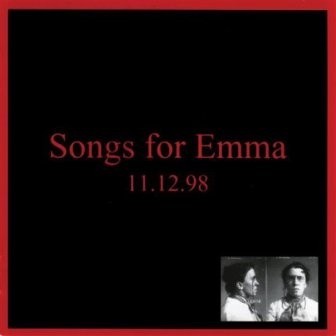 songs for emma